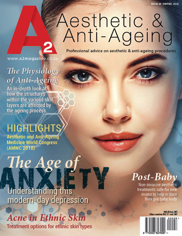 A2 26 Cover