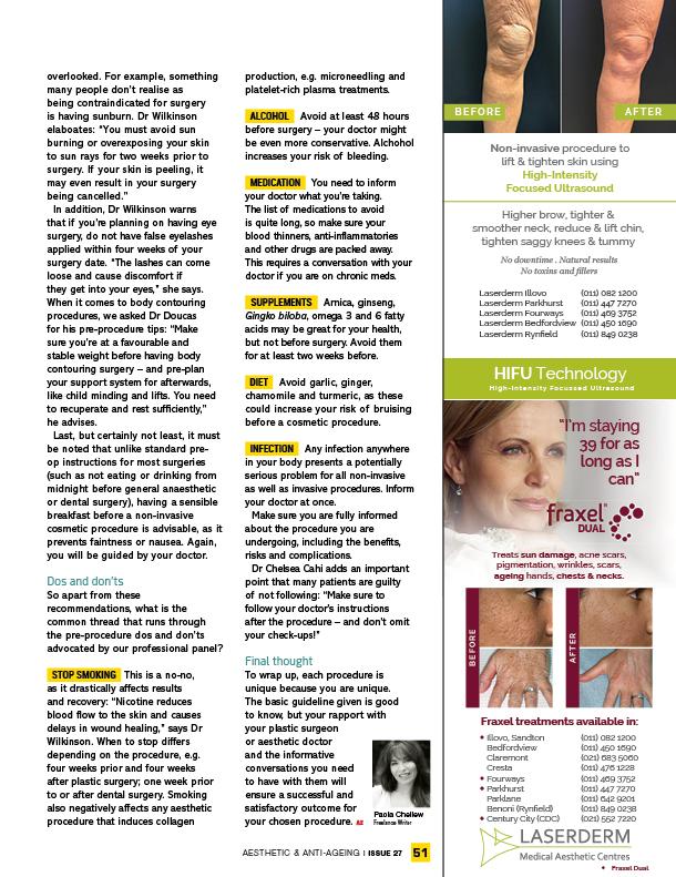 A2 27 Lr Page 3