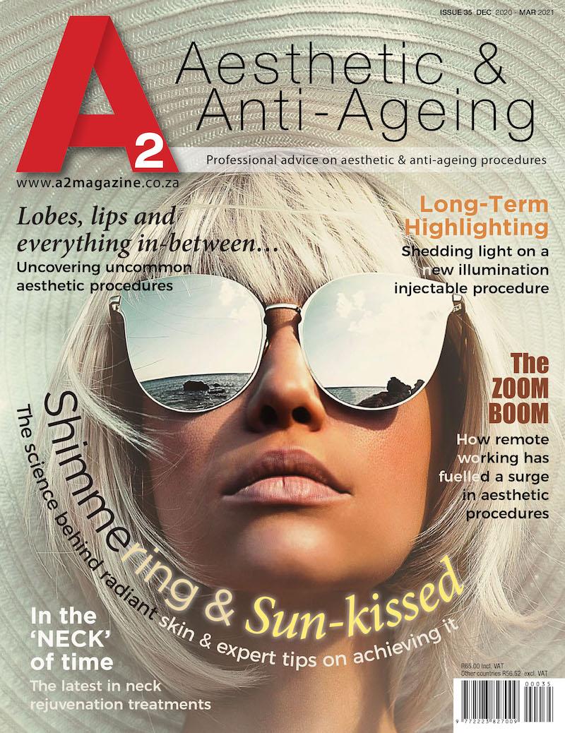 A2 Summer Cover 2020 Summer