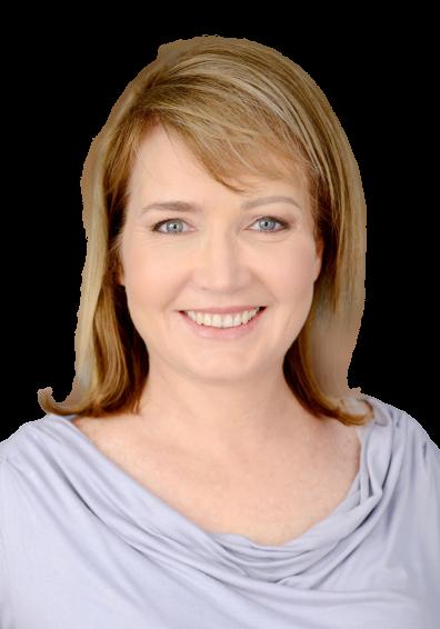 Dr Debbie Norval